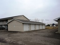 1380 Heritage Dr. # 15 New Richmond WI, 54017