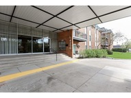 4250 Saratoga Avenue L315 Downers Grove IL, 60515