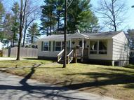 143 Snake Hill Rd. Ayer MA, 01432