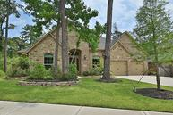 34010 Mill Creek Way Pinehurst TX, 77362