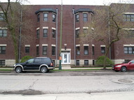 6432 North Hermitage Avenue 2w Chicago IL, 60626