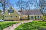 12 Yorke Rd Mountain Lakes NJ, 07046