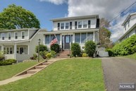 13 Leonard St North Haledon NJ, 07508