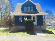 320 Willetts Ave Ext Waterford CT, 06385