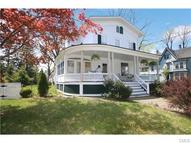 218 Greenwood Avenue Bethel CT, 06801