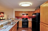 The Villages at Morgan Metro Apartments Hyattsville MD, 20785