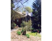 5 Hillside Avenue Southborough MA, 01772