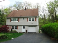 26 Birch Rd Ringwood NJ, 07456