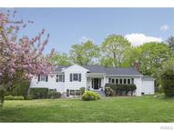 15 Bardion Lane Harrison NY, 10528