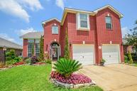 32218 Decker Oaks Dr Pinehurst TX, 77362