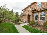 3512 Cascina Place A Highlands Ranch CO, 80126