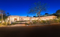 580 Chalette Dr Beverly Hills CA, 90210