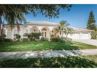 2098 Diamond Ct Oldsmar FL, 34677