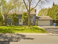 4221 Heritage Drive Vadnais Heights MN, 55127