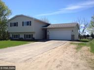 8768 Moorhouse Avenue Clear Lake MN, 55319