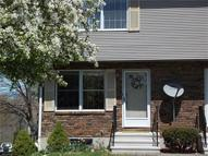 8 Countryside Ln #6 6 Middletown CT, 06457