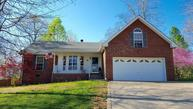 8015 Anna Ct Greenbrier TN, 37073