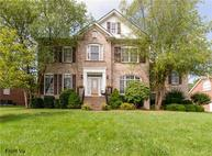 2045 Valleybrook Brentwood TN, 37027