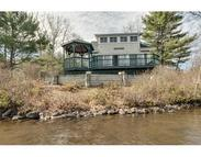 15 Grove Point Rd Wales MA, 01081
