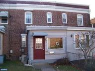 38 Rhodes Ave Darby PA, 19023