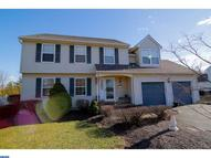 5438 Geddes Way Pipersville PA, 18947