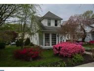402 Dudley Ave Narberth PA, 19072