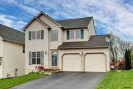 785 Thomas Armor Drive Windsor PA, 17366