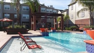 Augusta Meadows Apartments Tomball TX, 77375