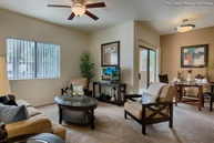 Palm Trails Apartments Chandler AZ, 85225