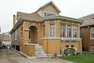 3029 West 54th Place Chicago IL, 60632