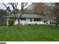 135 Maple Street Mahtomedi MN, 55115