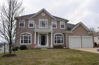 17204 Mt Airy Road Shrewsbury PA, 17361