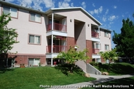 Logan Pointe Apartments Logan UT, 84341