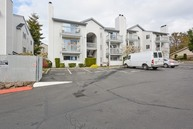 11325 19th Ave Se Apt D112 Everett WA, 98208
