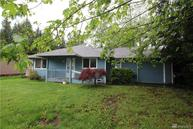 16122 358th Ave Se Sultan WA, 98294