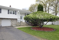 18 Garden St Lincoln Park NJ, 07035