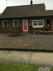 32 Buttercup Ln Levittown NY, 11756