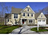 5 Sandpiper Point Rd Old Lyme CT, 06371