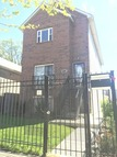 7753 South May Street Chicago IL, 60620