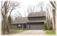 11 Lakewood Dr Wind Point WI, 53402