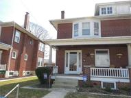 2530 Cleveland Ave West Lawn PA, 19609