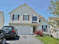 110 Biglar Court Windsor PA, 17366