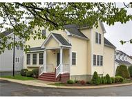 73 Forest Rd #C C Milford CT, 06461