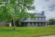 12080 Lakeview Manor Dr #0 Willis TX, 77318