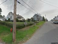 Address Not Disclosed Everson PA, 15631
