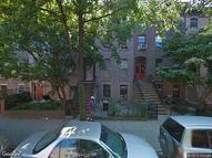 Address Not Disclosed Brooklyn NY, 11217
