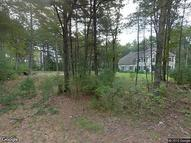 Address Not Disclosed Hope Valley RI, 02832