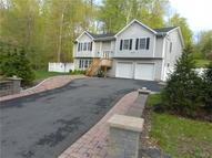 74 Route 303 Valley Cottage NY, 10989