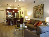 Las Aguas Apartments Scottsdale AZ, 85257