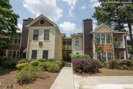 The Park at Stonehaven Apartments Stone Mountain GA, 30088